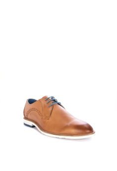 15% OFF Alberto Formal Lace Up Shoes Php 3 c62d7f590ef