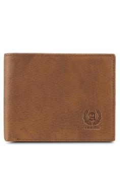 Arrow brown Arrow Leather Wallet 0D536ACCEB0929GS 1 bef23aaf4c