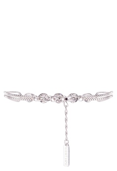 fffe19c50 Mestige Payton Bracelet With Swarovski Crystals S$ 56.90. Sizes One Size