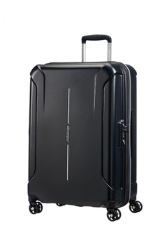 7af37fdeddea 40% OFF American Tourister American Tourister Technum Spinner 68 25 Exp TSA  S  260.00 NOW S  156.00 Sizes One Size