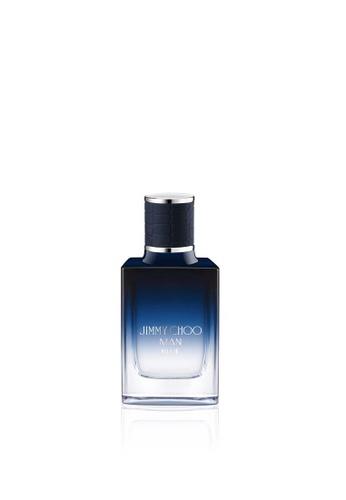 JIMMY CHOO blue Jimmy Choo Man Blue EDT 30ml 7B993BEA821346GS_1