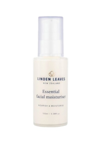 Linden Leaves Linden Leaves Essential Facial Moisturiser 85767BE59F1823GS_1