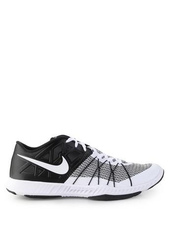 Nike multi Zoom Train Incredibly Fast Shoes 53D42SH365B182GS_1