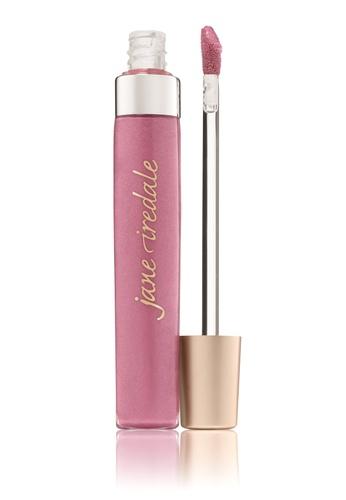 Jane Iredale pink Puregloss Lip Gloss- Pink Candy JA379BE52NIHSG_1