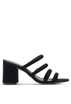 1c5942bac27b Buy ALDO Heels For Women Online on ZALORA Singapore