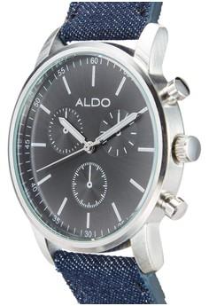 buy aldo watches for men online zalora singapore aldo taud watch 89 00 sgd now 75 65 sgd sizes one size