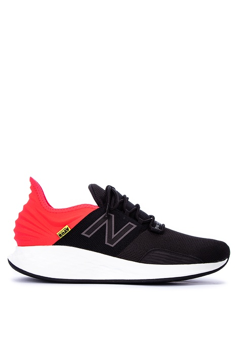 aafcb8c88a6 New Balance Available at ZALORA Philippines