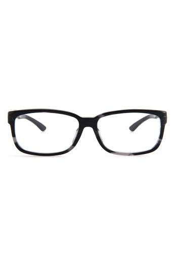 Gucci GUCCI Eyewear 1064/F WR7 GU112AC62FDHMY_1