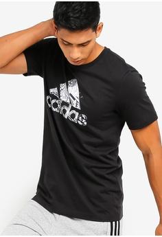 41174fe768e1 adidas black adidas mh bos graph tee 3D207AA4E76F20GS 1