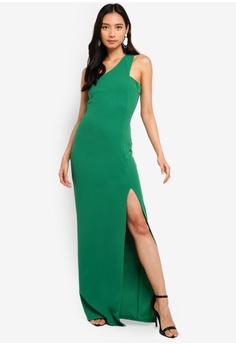 d0069eec34 Buy AX Paris Dresses For Women Online on ZALORA Singapore