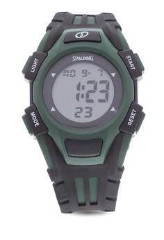 Digital Watch SP-1000-104