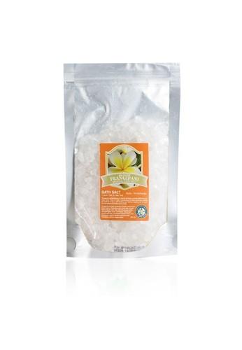 Bali Alus Bali Alus Bathsalt Mineral 250 gr Frangipani (set of 3) 13433ESA2D15CAGS_1