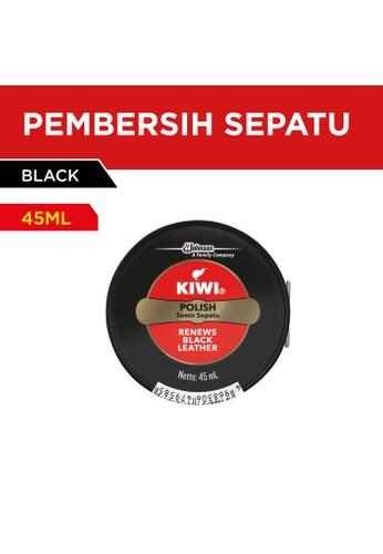 Kiwi KIWI Paste SP Black 45ml 81E58ESB6E7069GS_1