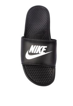958e0cd5a6e0 Nike Men s Nike Benassi