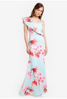 af7febc77289b Buy Women's FLORAL Designs Online | ZALORA Singapore