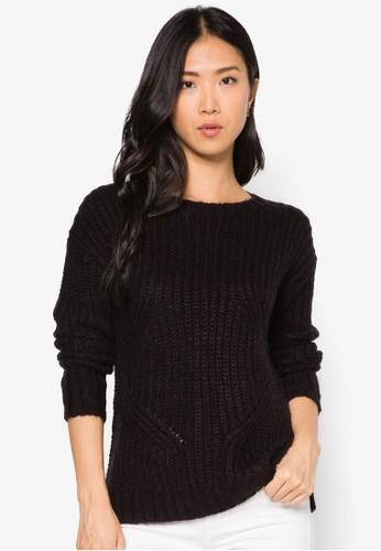 Ava 長袖衫, 服esprit 香港飾, 服飾