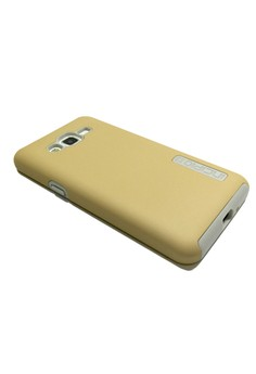 HardShell Case for Samsung Galaxy J1