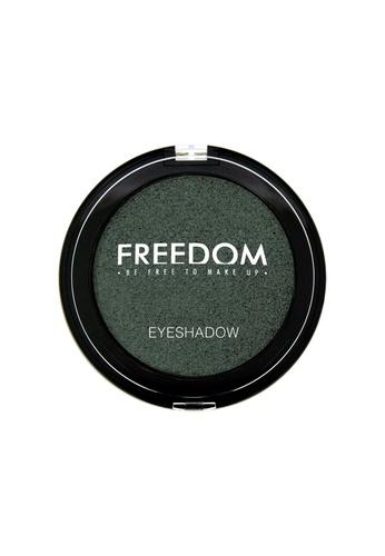 Freedom Makeup Freedom Mono Eyeshadow Smoulder 214 FR785BE70DONSG_1