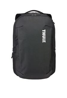 Thule Subterra Tas Laptop Backpack  TSLB-317  30L – Darkshadow  61BDEAC04CD91BGS 1 ffcc5a750b