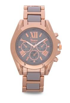 Analog Fashion Watch 16206