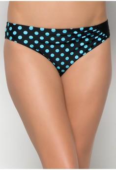 Maureen Bikini Bottom