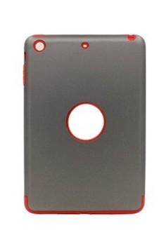 Armor Case for Apple iPad Mini 4
