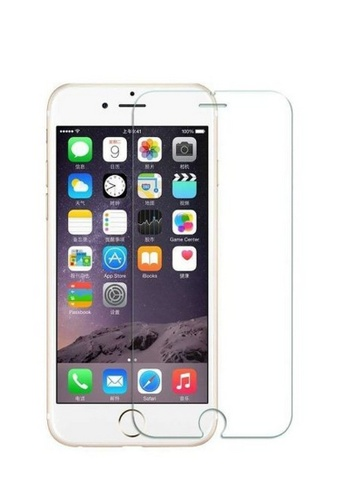 Fancy Cellphone Cases white Tempered Glass for iPhone 5/5s/SE FA644AC28MYPPH_1