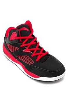 Basketball Shoes 1531001-3