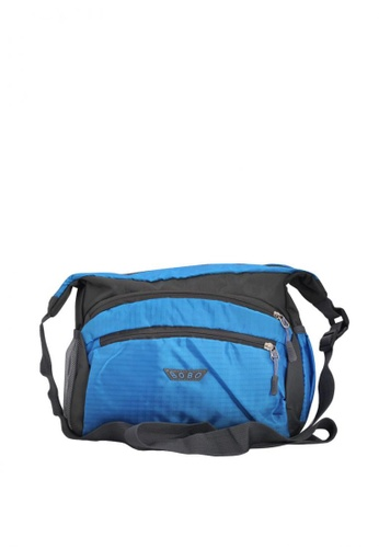 Stylebox blue BOBO SX28015 Messenger/Crossbody Bag F7208AC233D00DGS_1