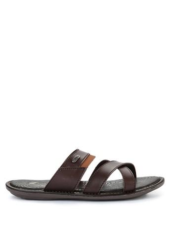 Pakalolo Boots brown Santino 808E3SH4D2DB70GS_1