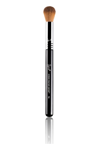 Sigma Beauty F04 - Extreme Structure Contour Brush 13092BE4ADD045GS_1