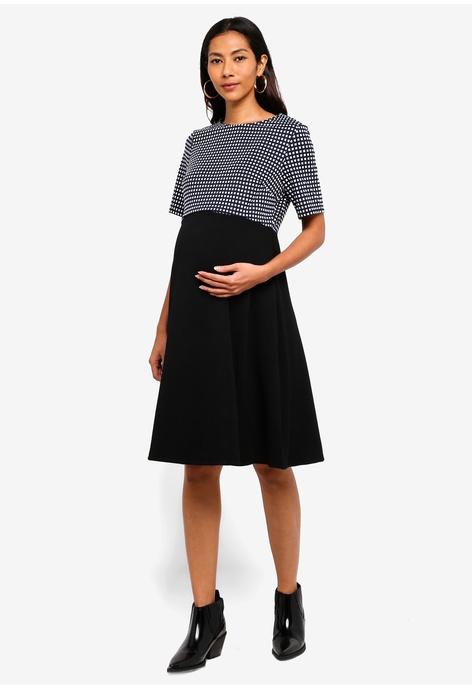 4c6f4f58d86c Buy Dorothy Perkins Maternity For Women Online on ZALORA Singapore
