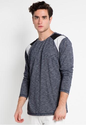 X8 multi Trevon T-Shirts X8323AA0UFWRID_1
