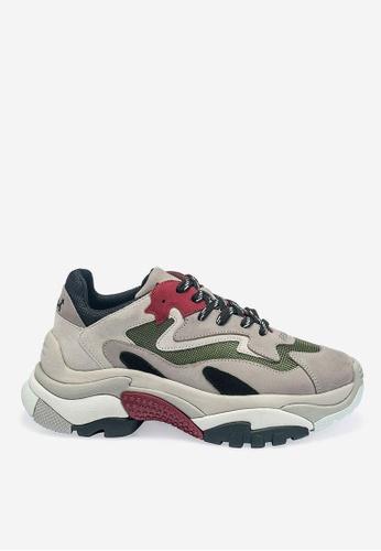 ... white Nike Free TR 8 Training Shoes 1FDA1SHC42A6FBGS 1 07d2b 9a55b   huge inventory ASH multi Addict - Multi Mesh weaving Sneaker  49290SH1FD32DEGS 1. 414cdd922d0f2