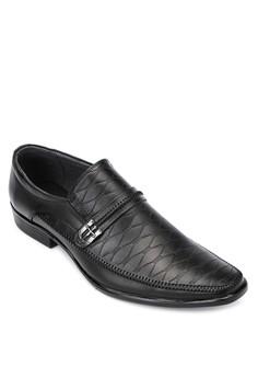 Bensyl Formal Shoes