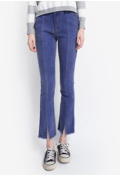 Buy JEANS For Women Online | ZALORA Malaysia &amp Brunei