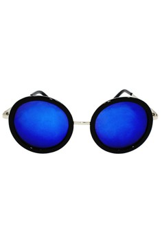 BS5940 Unisex Psy Sunglasses