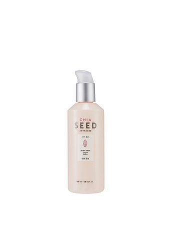 THE FACE SHOP THEFACESHOP Green Natural Seed Anti-Oxidant Lotion A9FEEBECE4F6DDGS_1