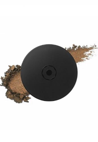 Clematis brown Clematis - Shimmer Pollen Eyeshadow Bronze 6571DBE9977050GS_1