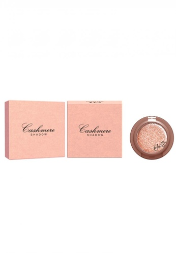 BBIA pink BBIA - Cashmere Shadow 01 Cozy Dia 05C24BE7A1295CGS_1