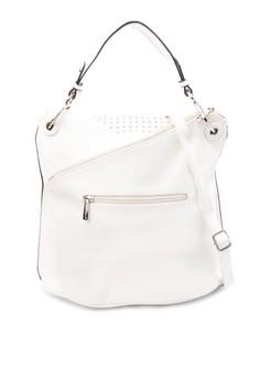Shoulder Bag D3335