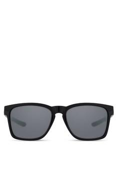 white and black oakley sunglasses e9xf  white and black oakley sunglasses