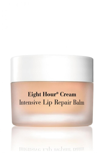 Elizabeth Arden n/a Eight Hour Intensive Lip Repair Balm 4E74FBE2D95D25GS_1