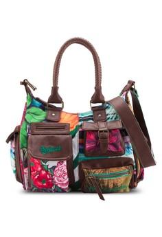 London Medium Me Handbag
