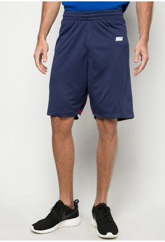 UC Letran Invictus 2015 Game Jersey Shorts