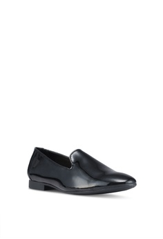 fcb33a09f15 50% OFF ALDO Kirama Loafers S  159.00 NOW S  79.90 Sizes 6 6.5 7.5 8.5