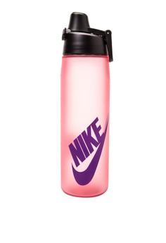 Nike Core Hydro Flow Futura Water Bottle 24oz