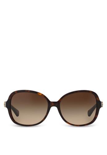 Pzalora時尚購物網評價oppy Madison 太陽眼鏡, 飾品配件, 飾品配件