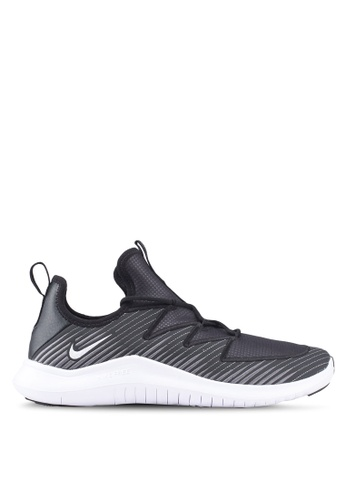 dec03987bd54 Buy Nike Nike Free Tr 9 Shoes Online on ZALORA Singapore