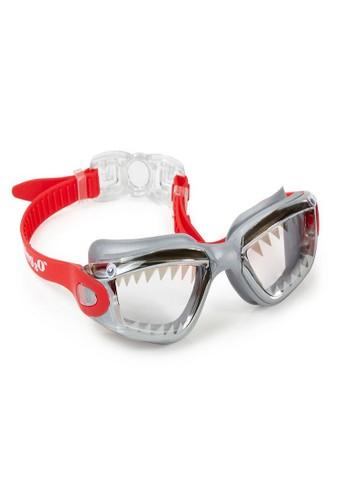 Bling2O red and grey Shark Grey 4DEB6KC7266A3AGS_1